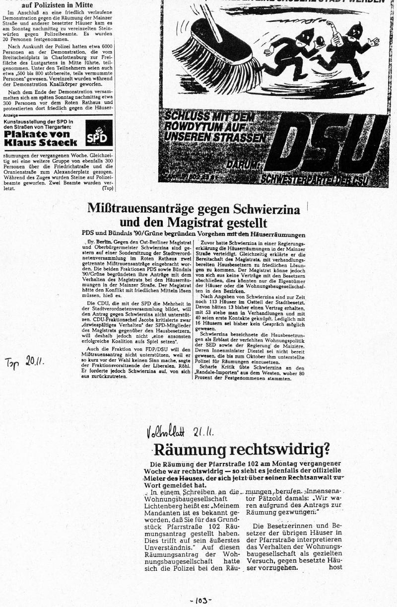Berliner_Linie8_1990_103