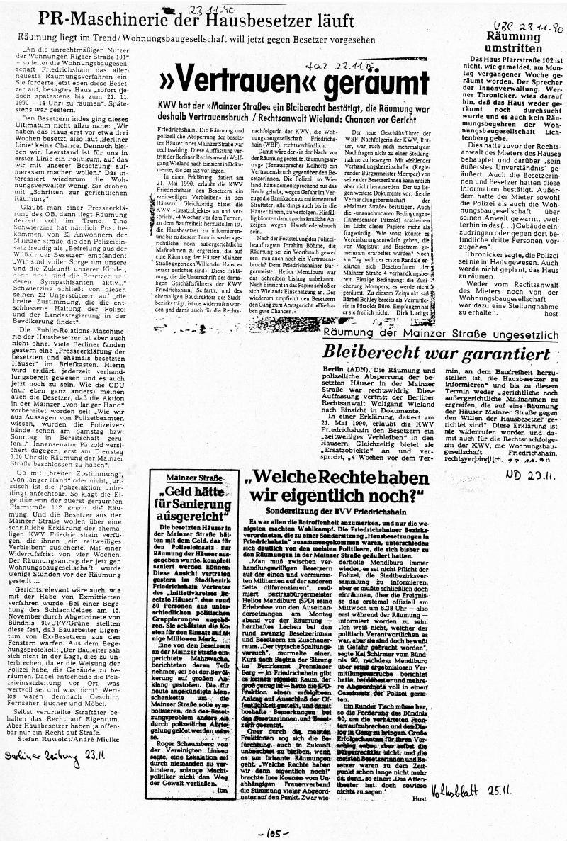 Berliner_Linie8_1990_105
