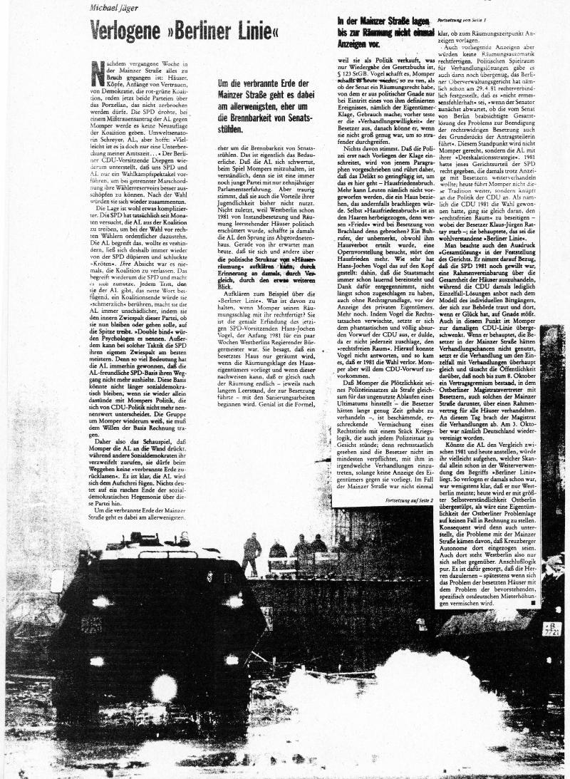 Berliner_Linie8_1990_108