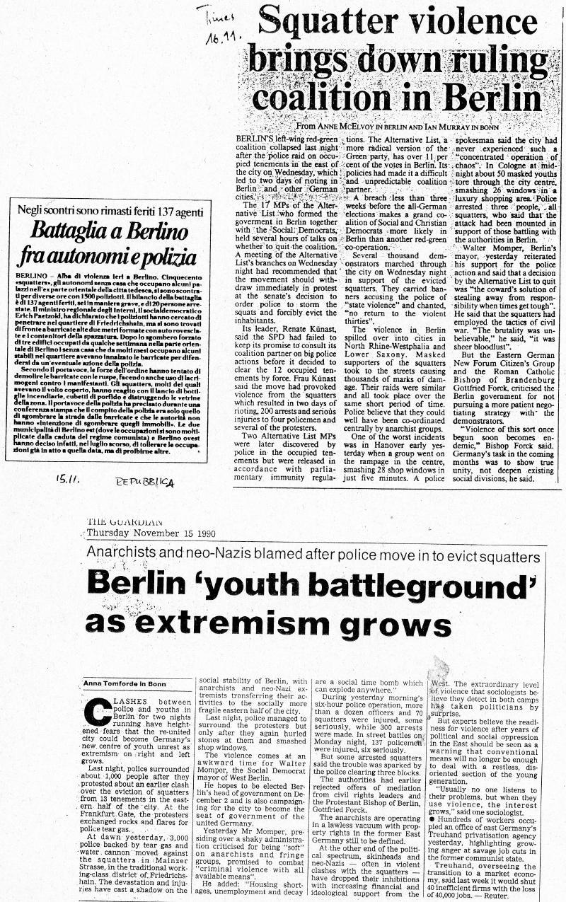 Berliner_Linie8_1990_117
