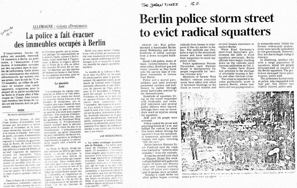 Berliner_Linie8_1990_118