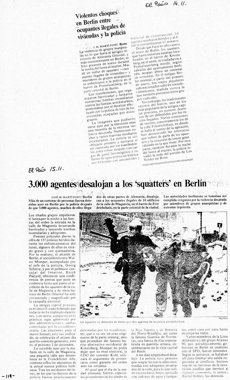 Berliner_Linie8_1990_119