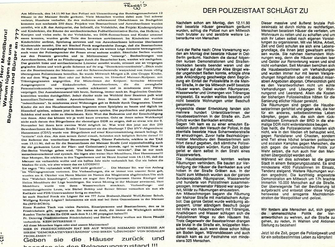 Berliner_Linie8_1990_123