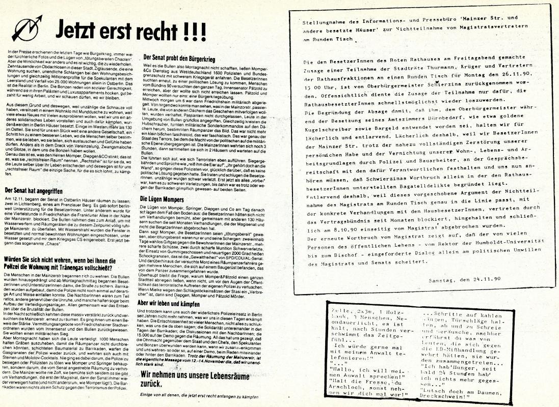 Berliner_Linie8_1990_127