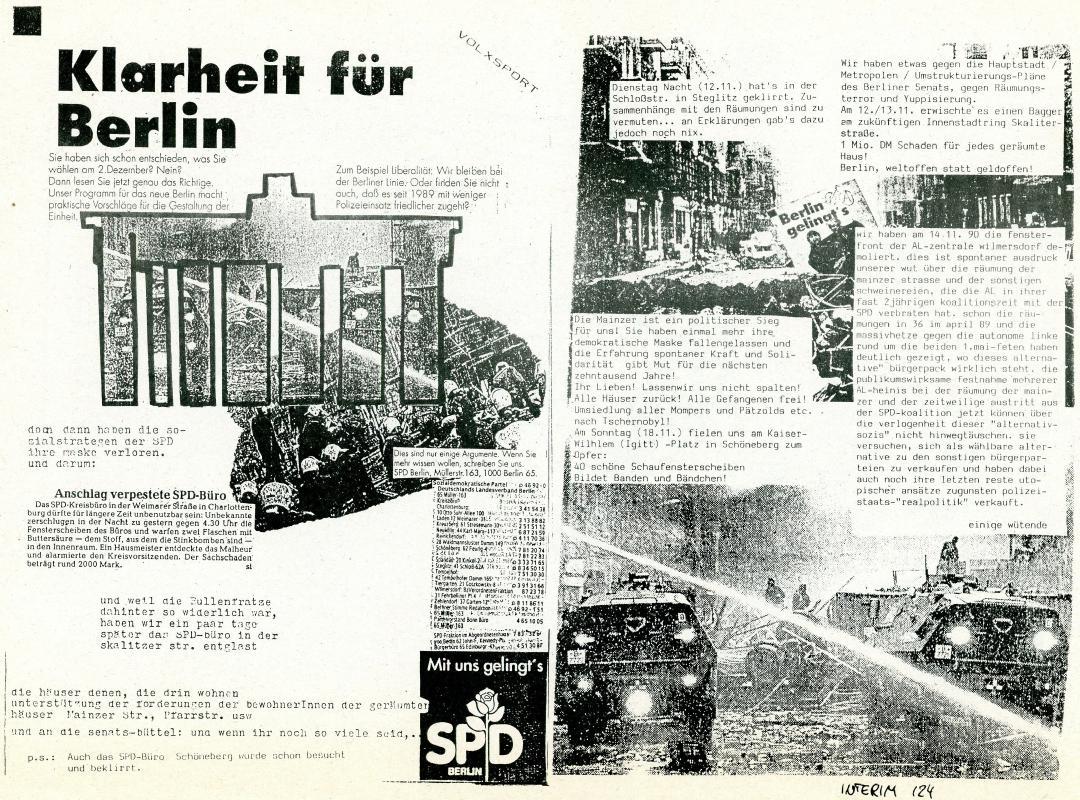 Berliner_Linie8_1990_130
