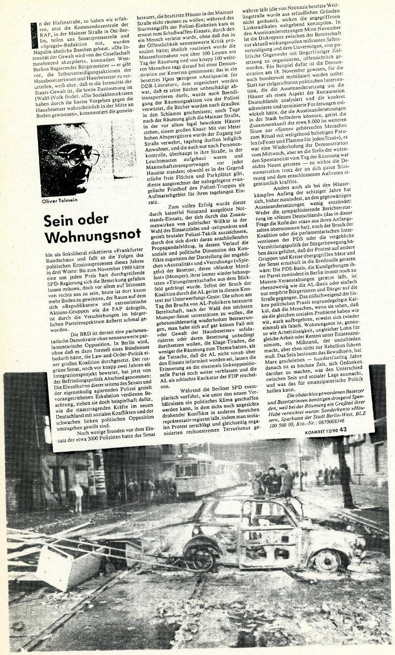 Berliner_Linie8_1990_137