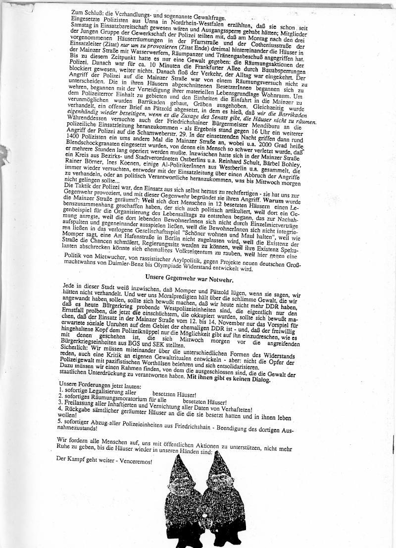 Berliner_Linie8_1990_139