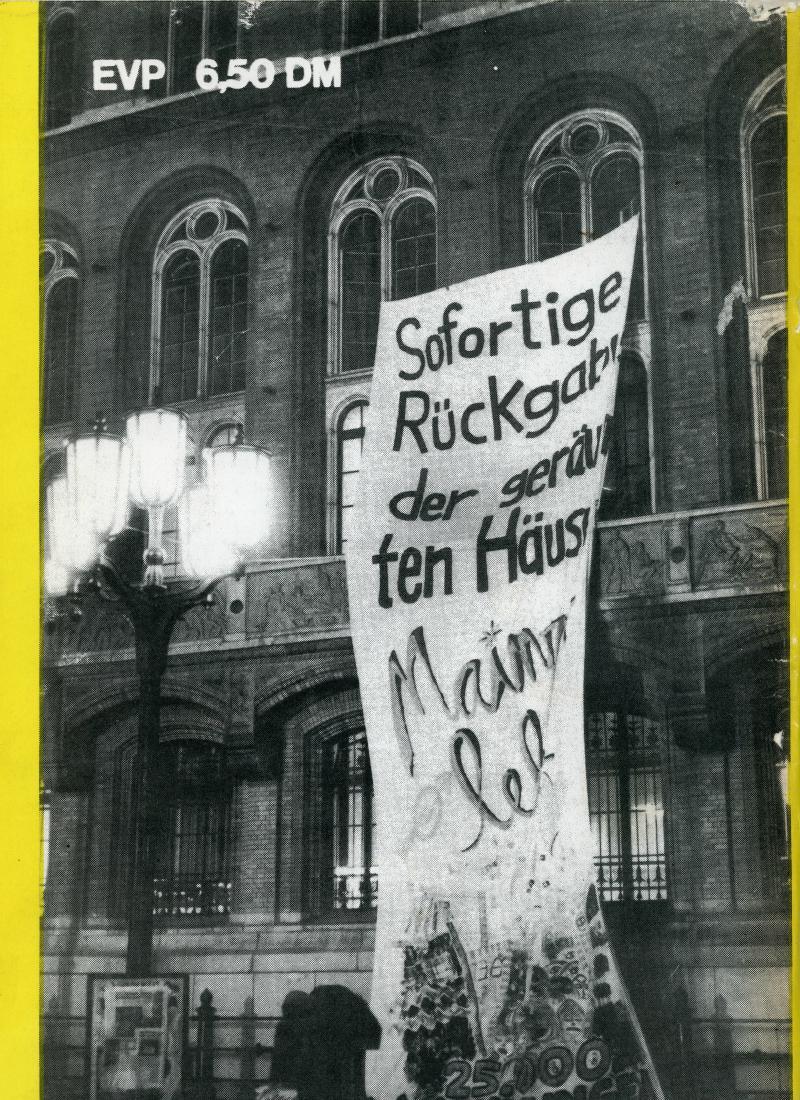 Berliner_Linie8_1990_140