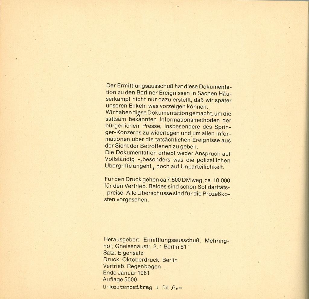 Berliner_LinieA_1981_002