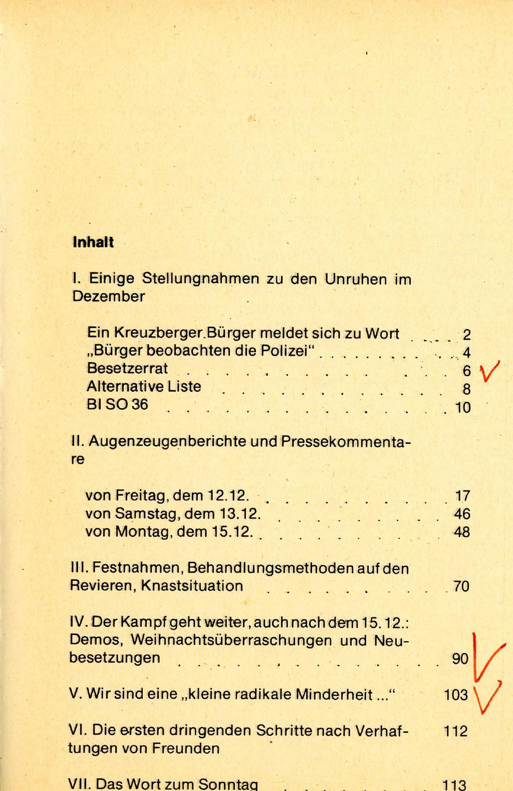 Berliner_LinieA_1981_003