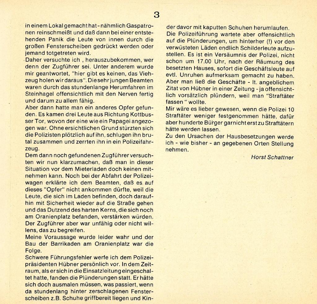 Berliner_LinieA_1981_005