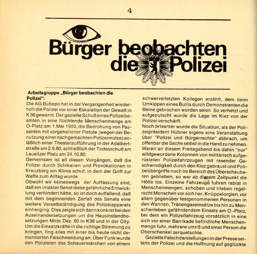 Berliner_LinieA_1981_006