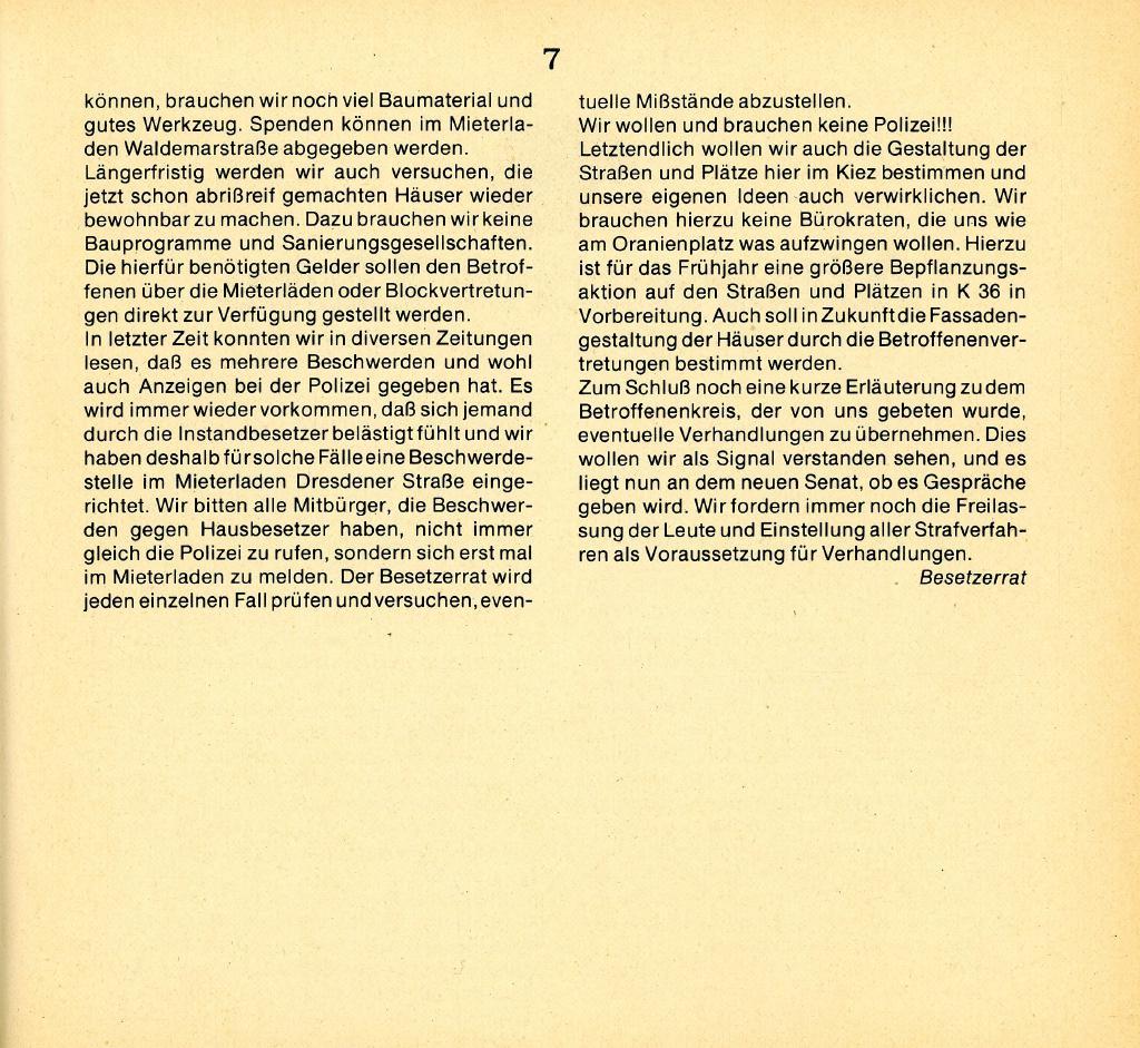 Berliner_LinieA_1981_009