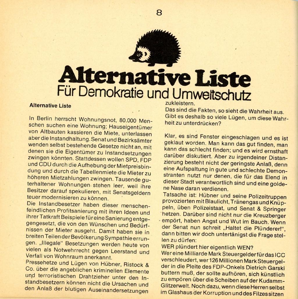 Berliner_LinieA_1981_010