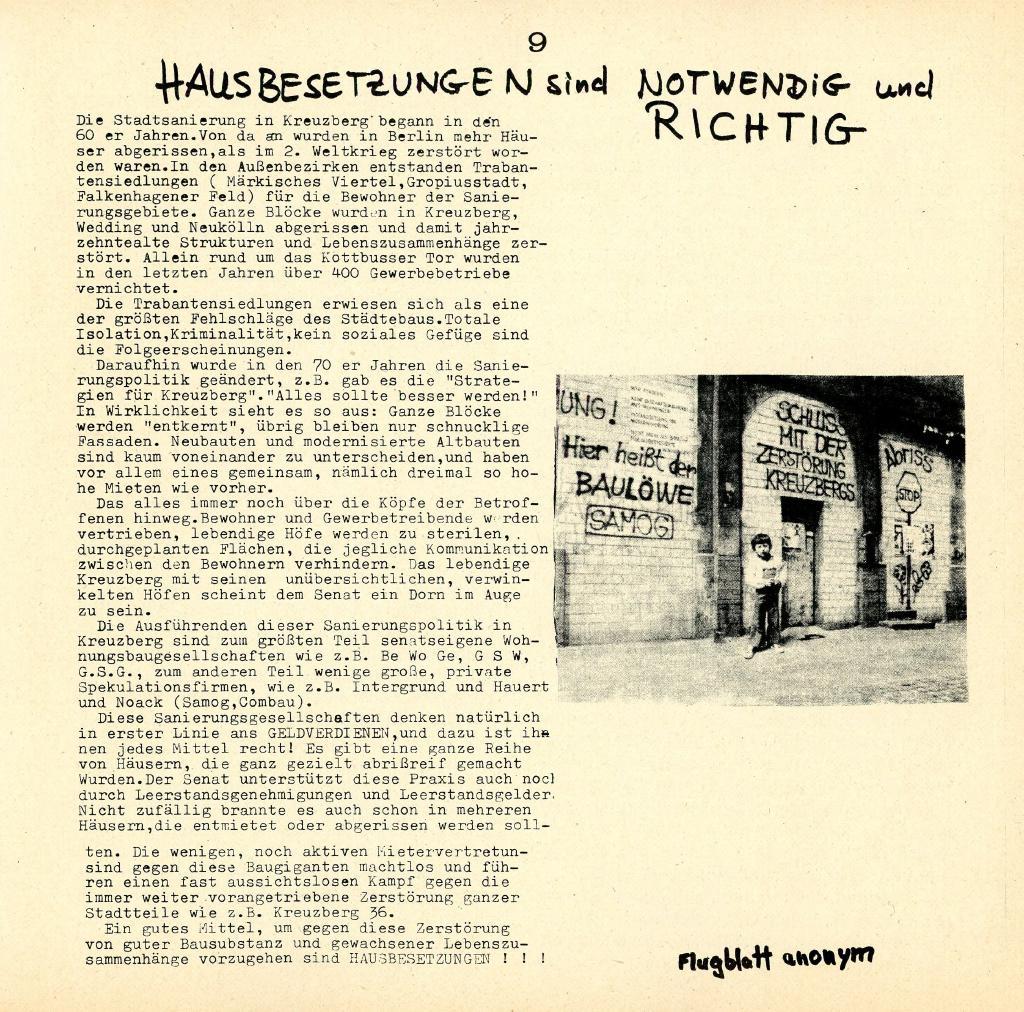 Berliner_LinieA_1981_011