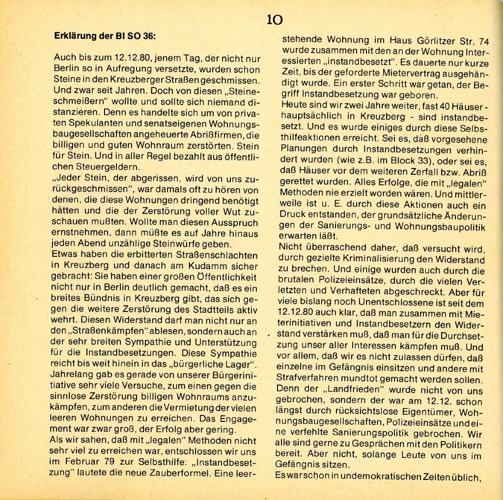 Berliner_LinieA_1981_012