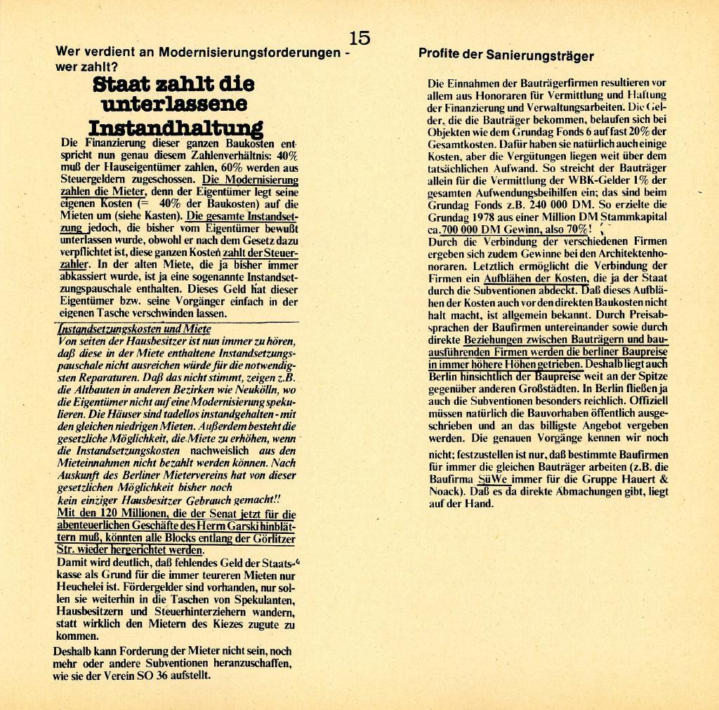 Berliner_LinieA_1981_017