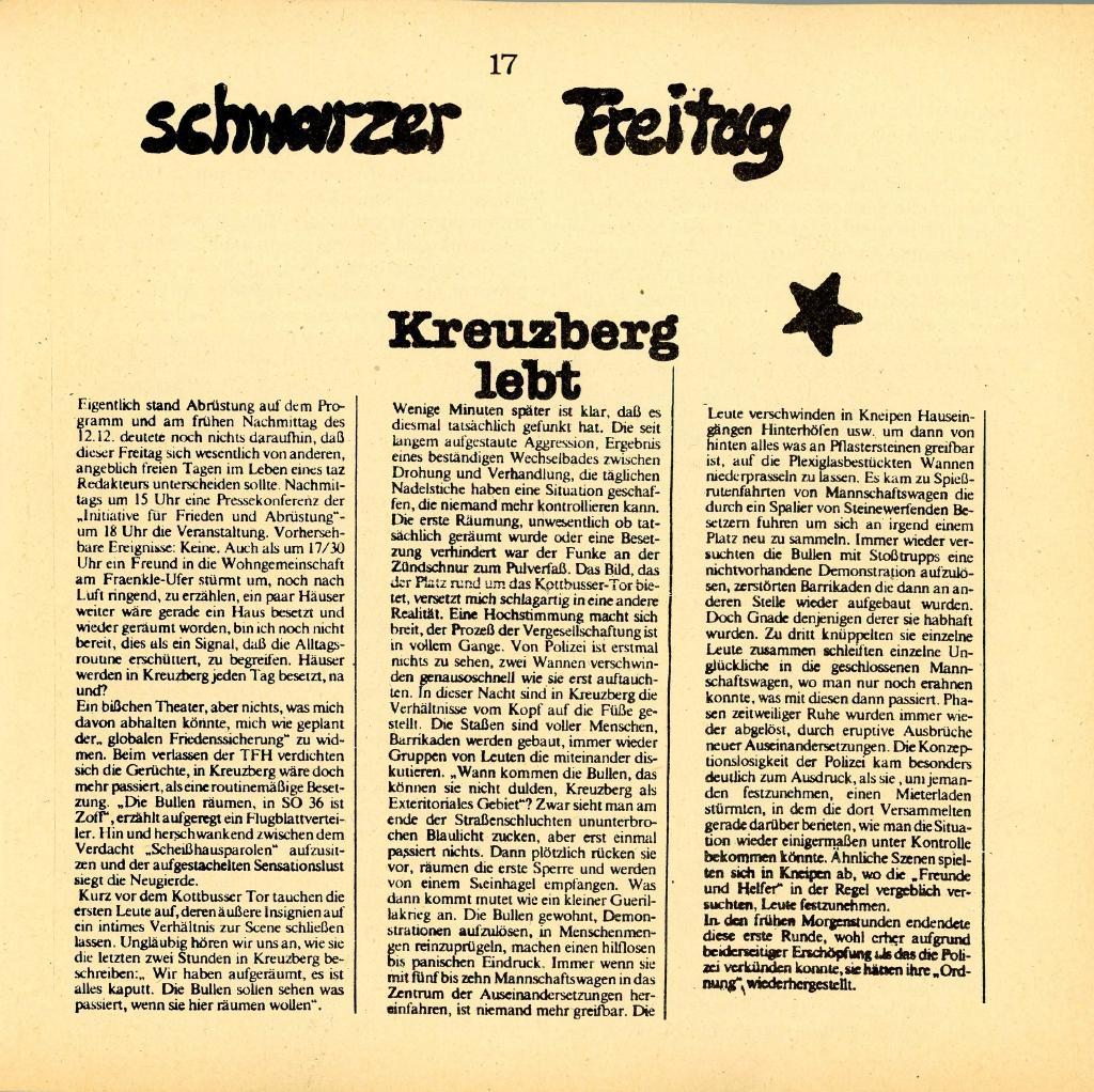 Berliner_LinieA_1981_019