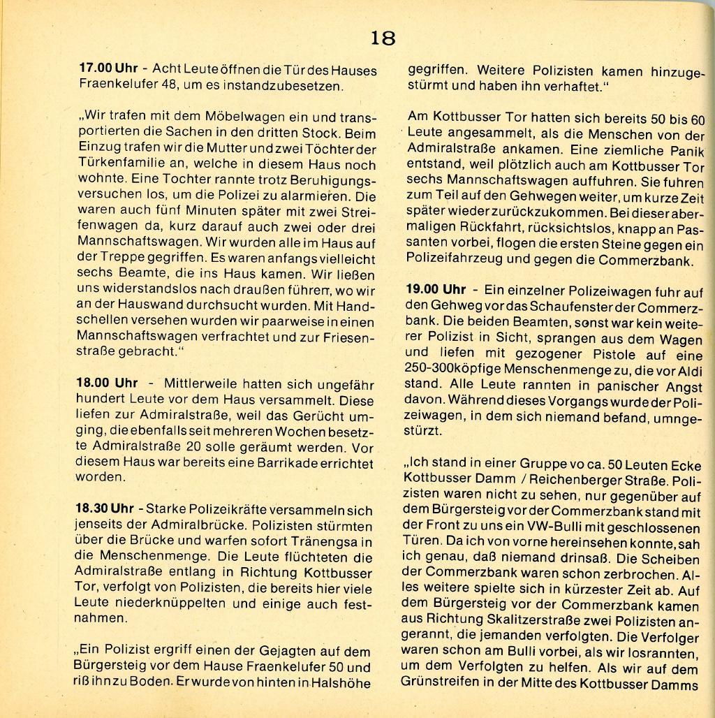 Berliner_LinieA_1981_020