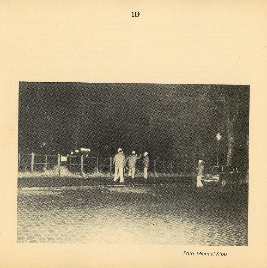 Berliner_LinieA_1981_021