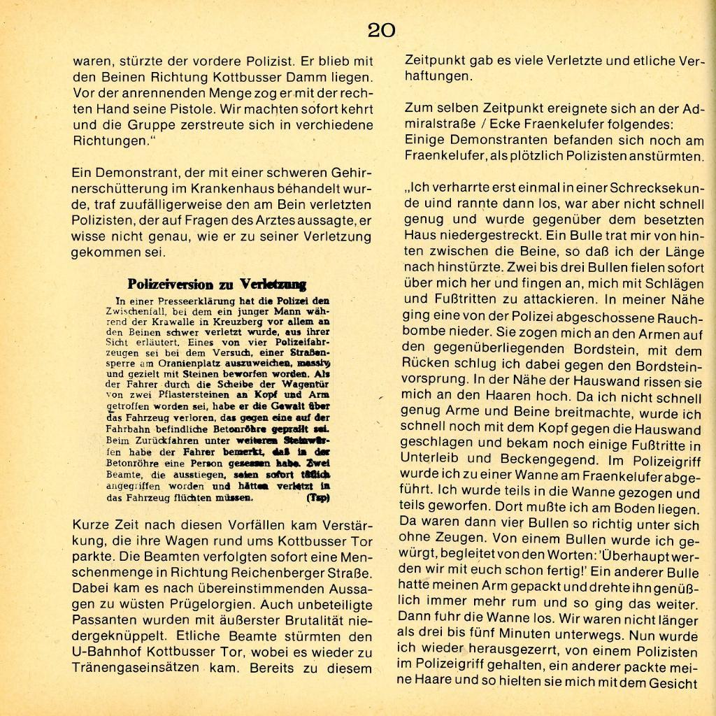 Berliner_LinieA_1981_022
