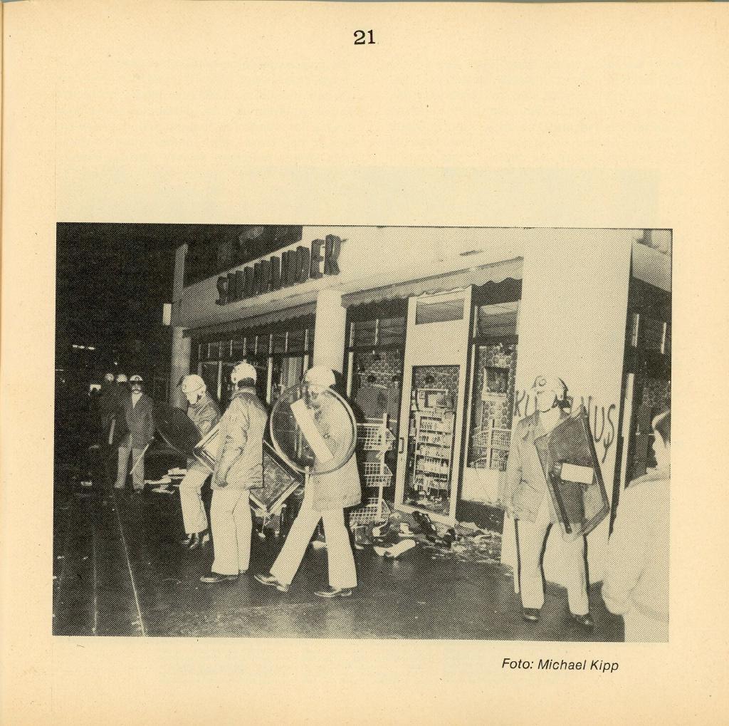 Berliner_LinieA_1981_023