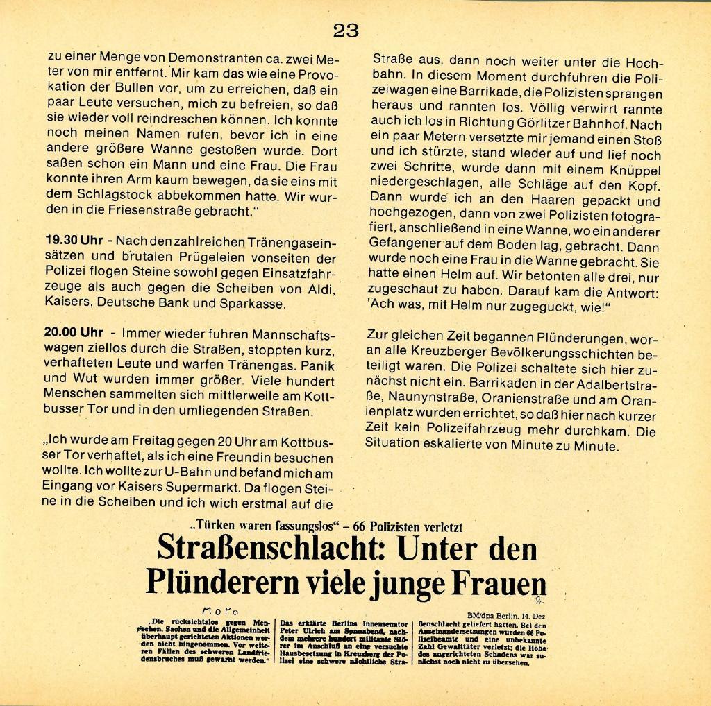 Berliner_LinieA_1981_025