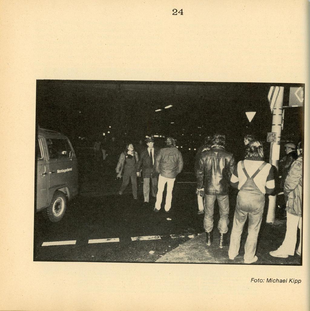 Berliner_LinieA_1981_026