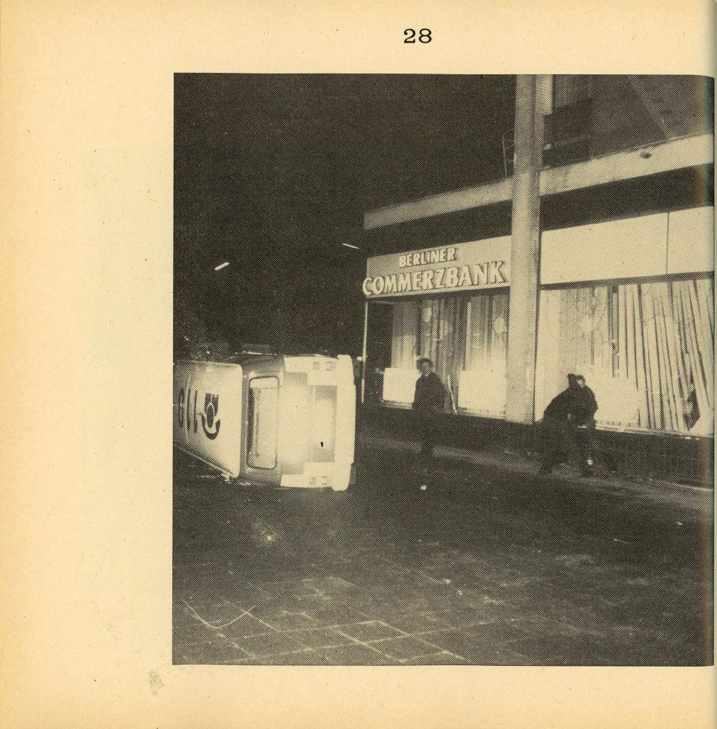 Berliner_LinieA_1981_030