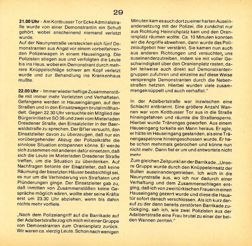 Berliner_LinieA_1981_031