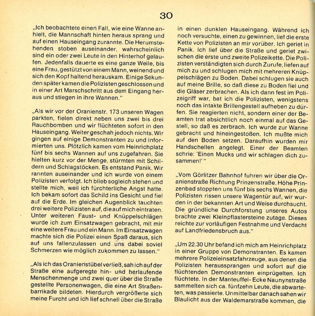 Berliner_LinieA_1981_032