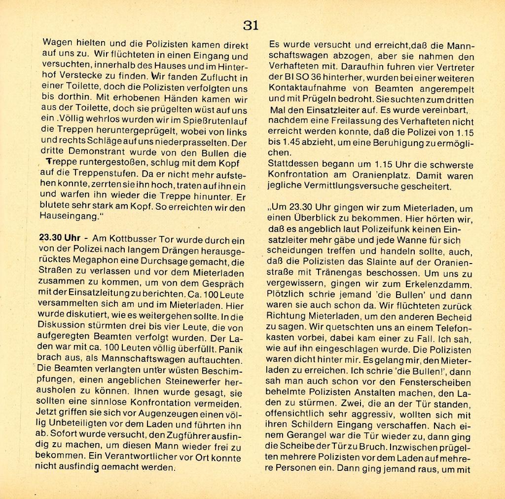 Berliner_LinieA_1981_033