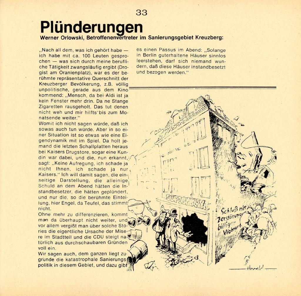 Berliner_LinieA_1981_035