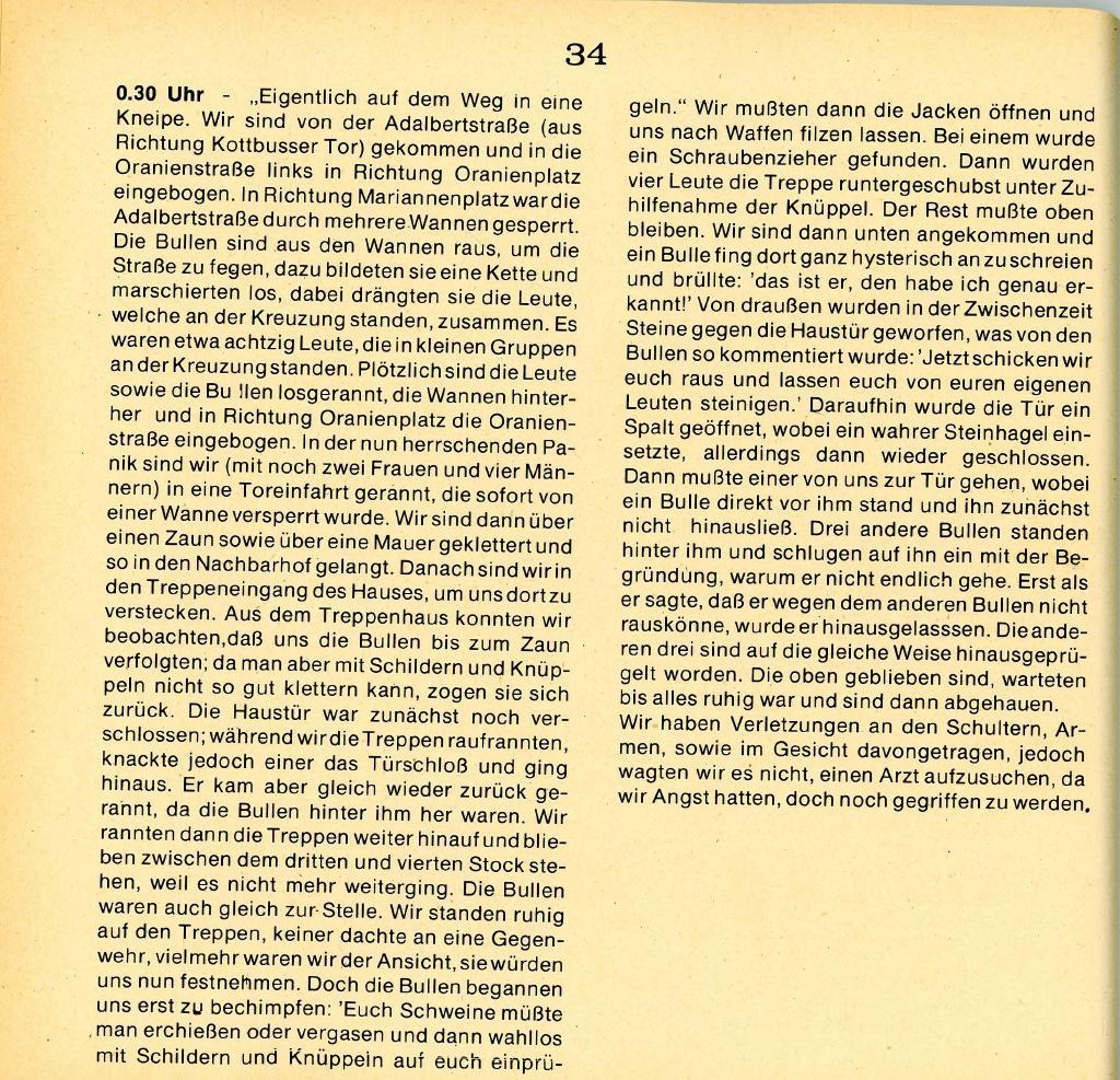Berliner_LinieA_1981_036