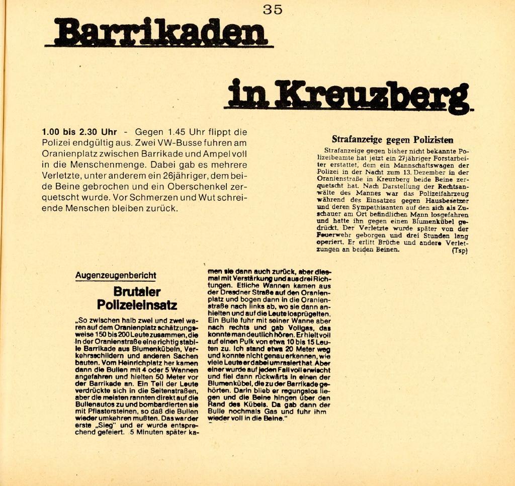 Berliner_LinieA_1981_037