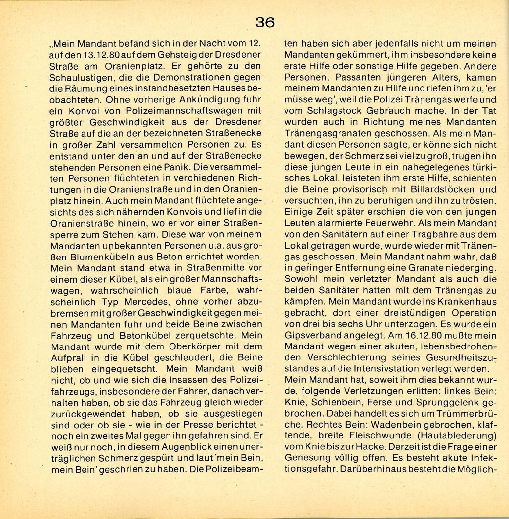 Berliner_LinieA_1981_038