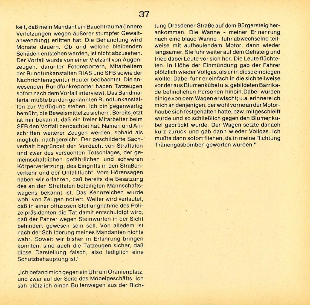 Berliner_LinieA_1981_039