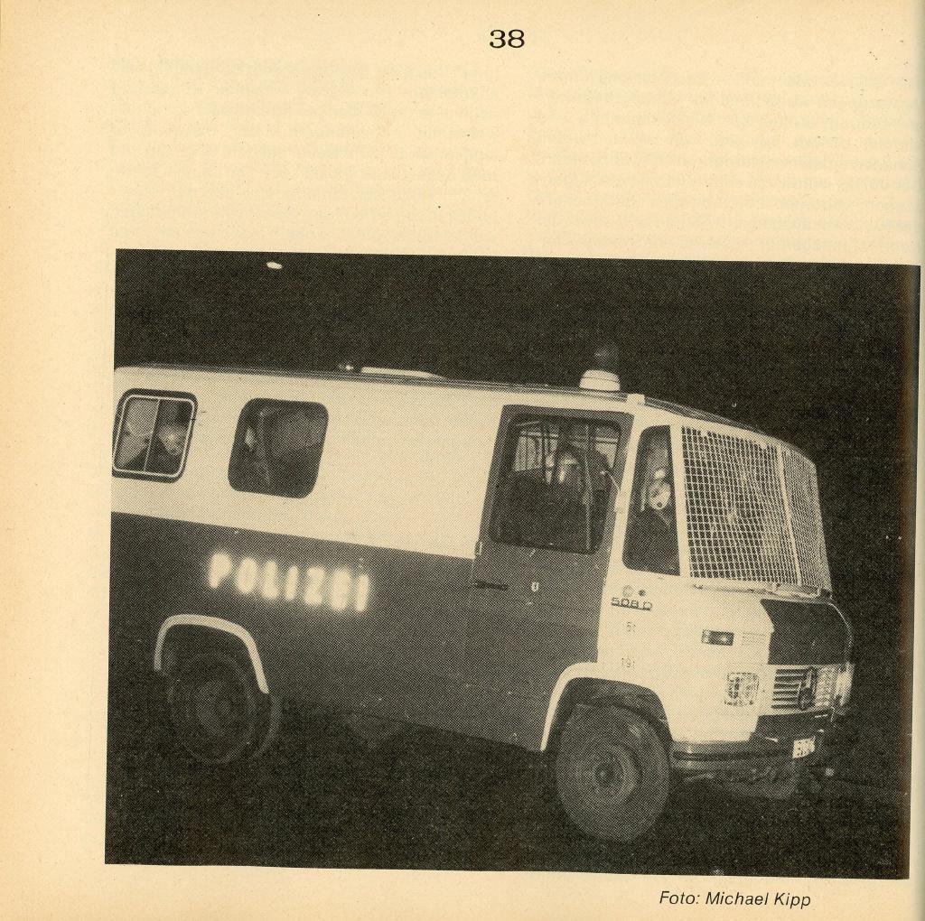 Berliner_LinieA_1981_040