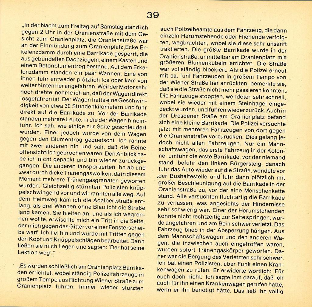 Berliner_LinieA_1981_041