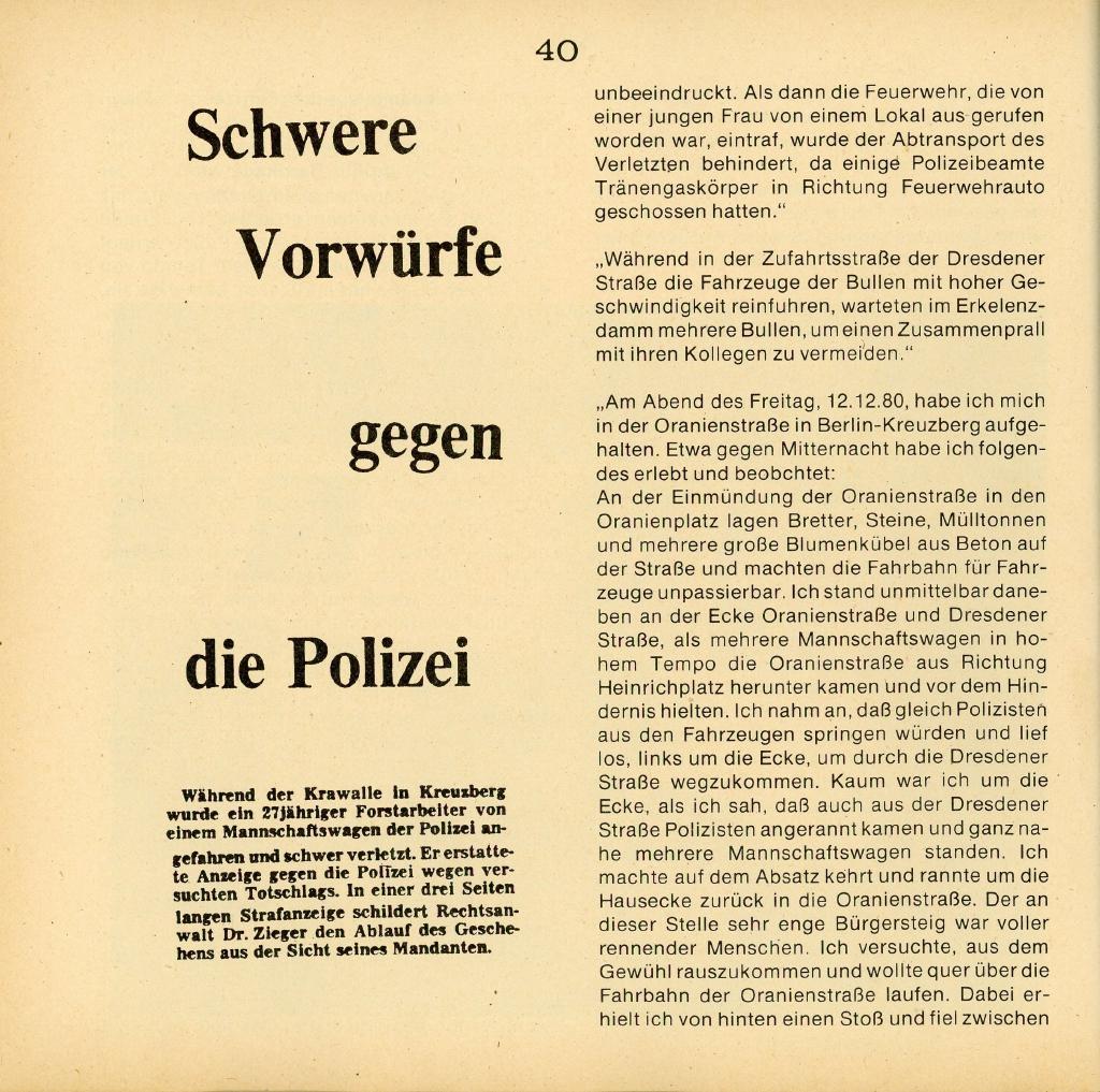 Berliner_LinieA_1981_042