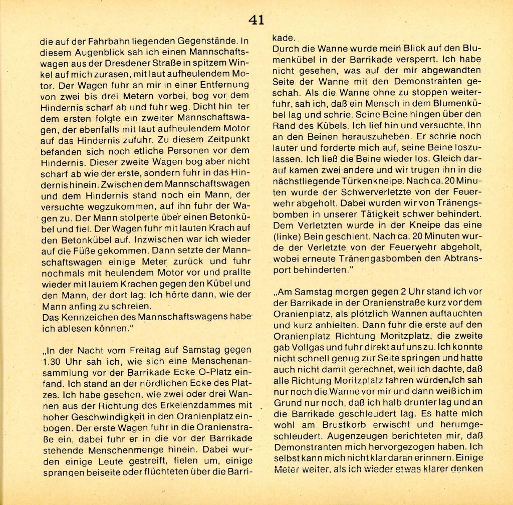 Berliner_LinieA_1981_043