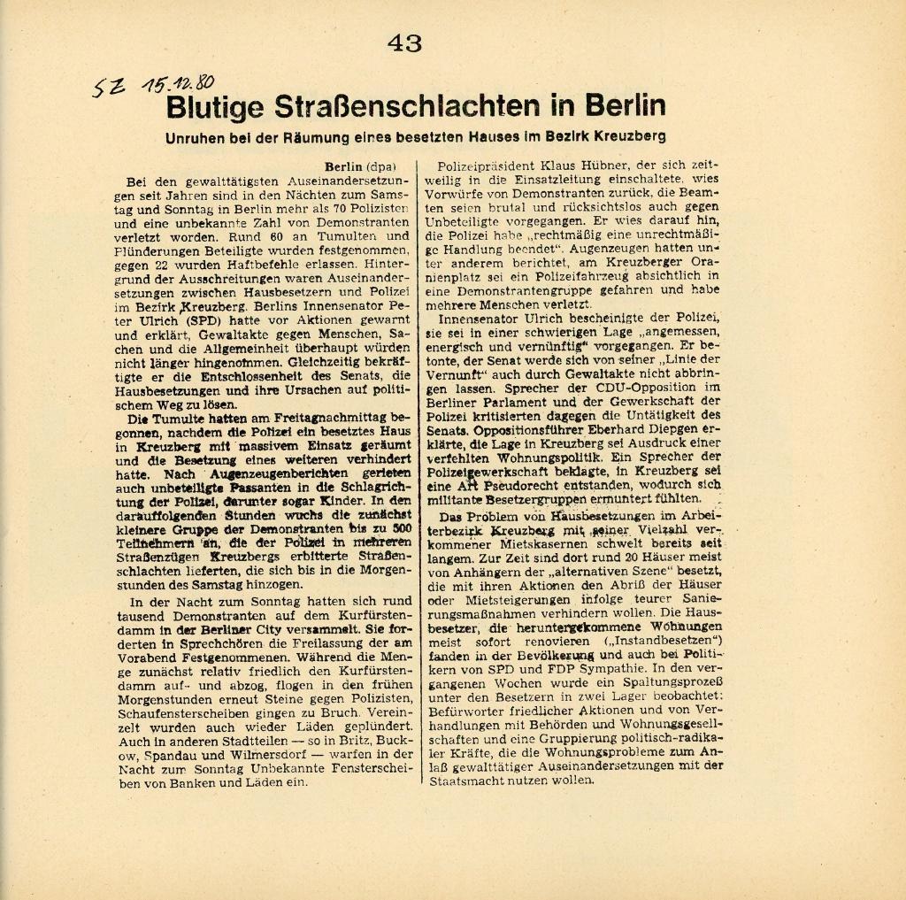 Berliner_LinieA_1981_045