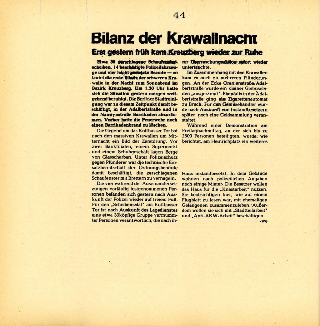 Berliner_LinieA_1981_046