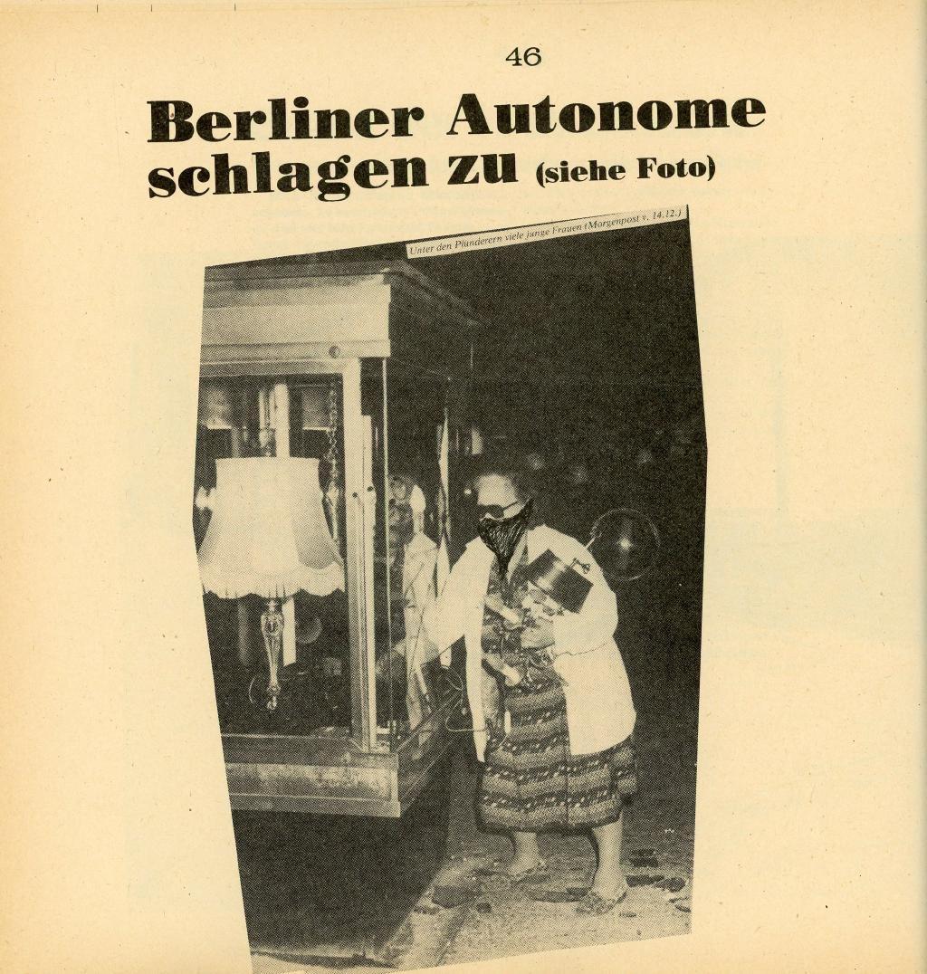 Berliner_LinieA_1981_048