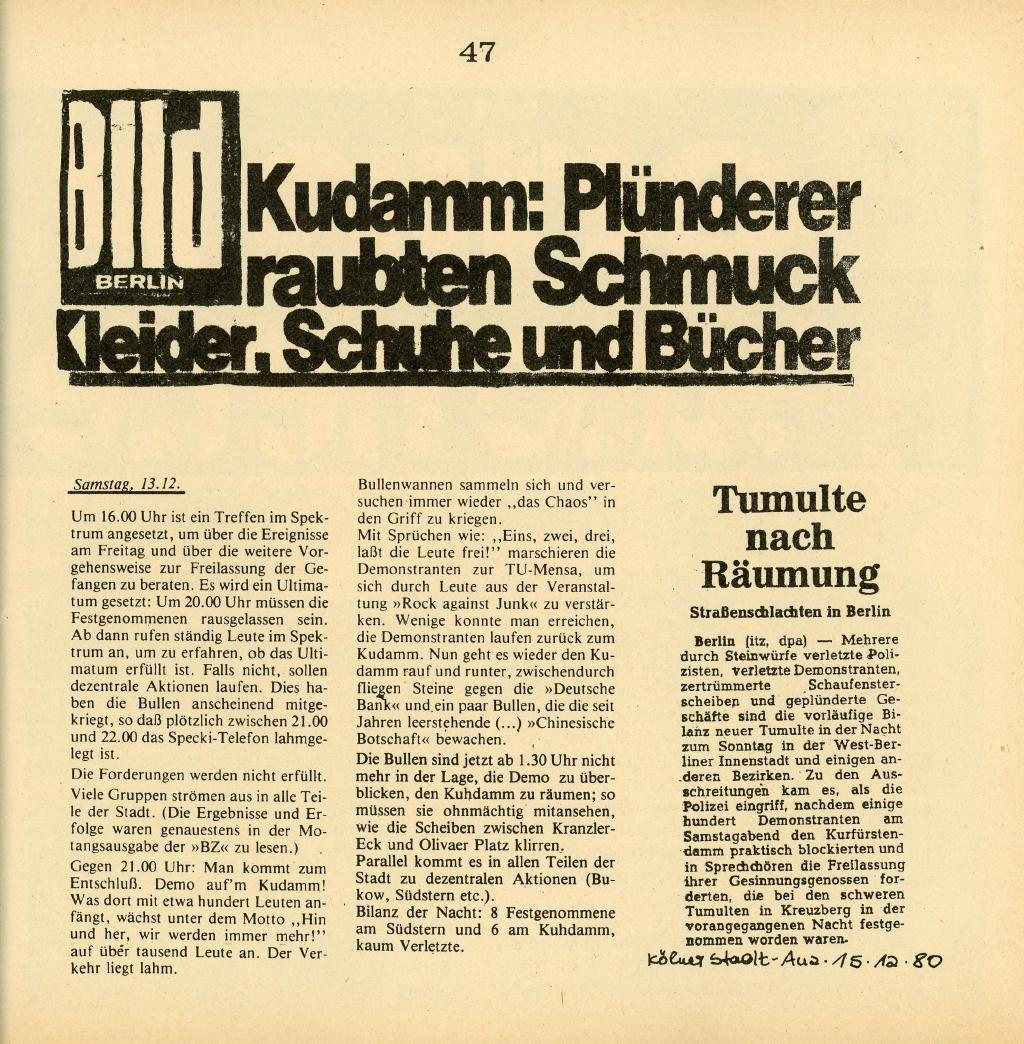 Berliner_LinieA_1981_049