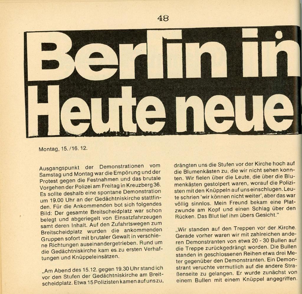 Berliner_LinieA_1981_050