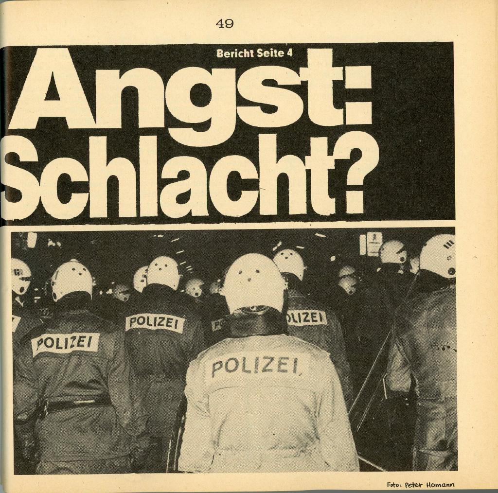 Berliner_LinieA_1981_051