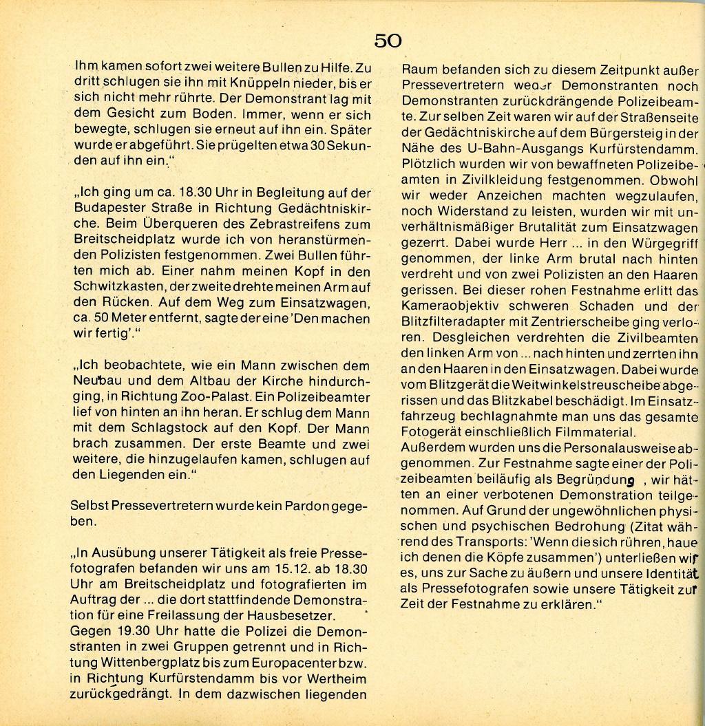 Berliner_LinieA_1981_052