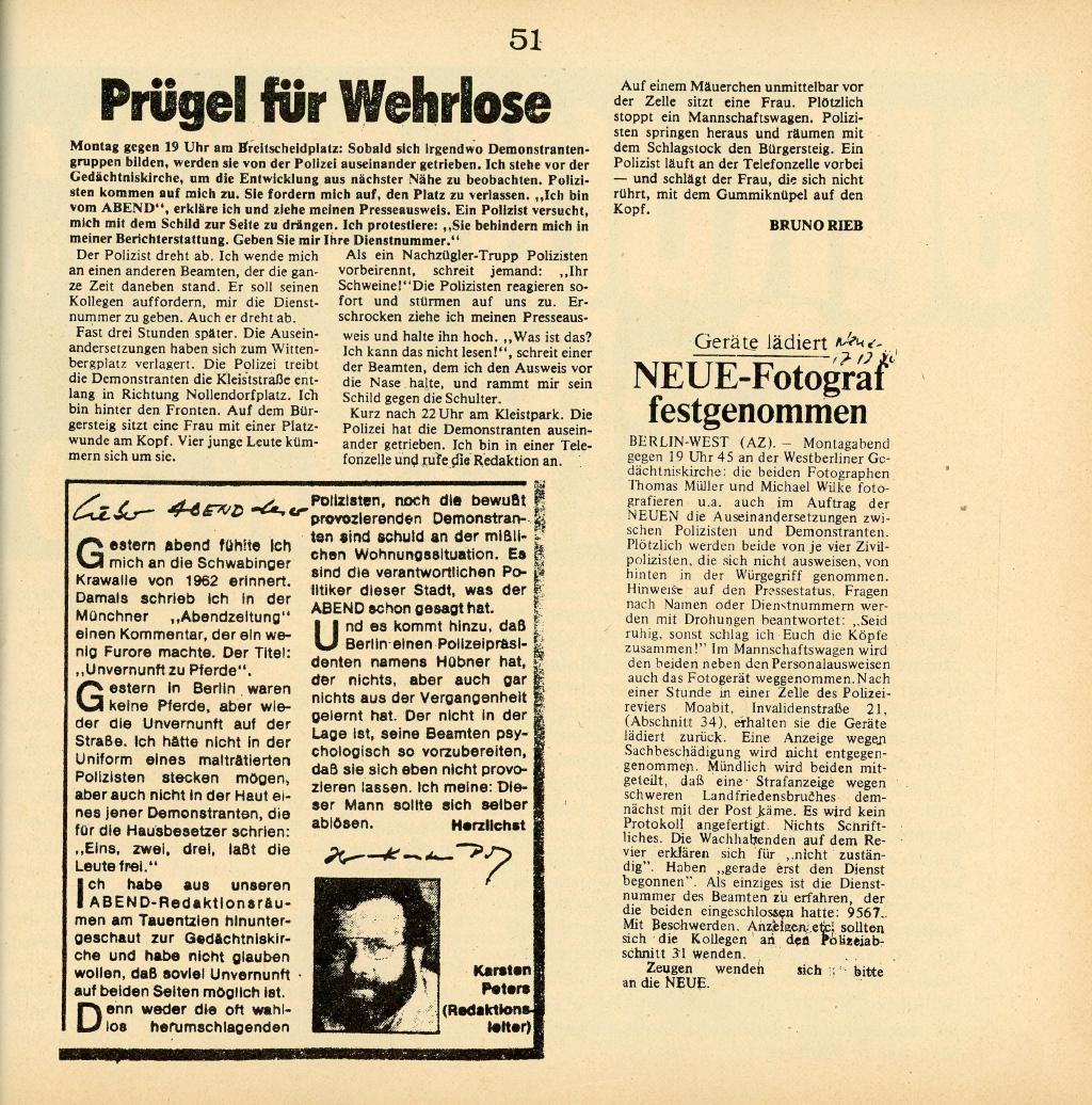 Berliner_LinieA_1981_053