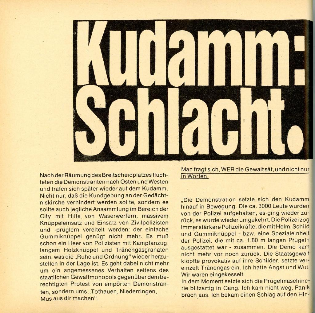 Berliner_LinieA_1981_054